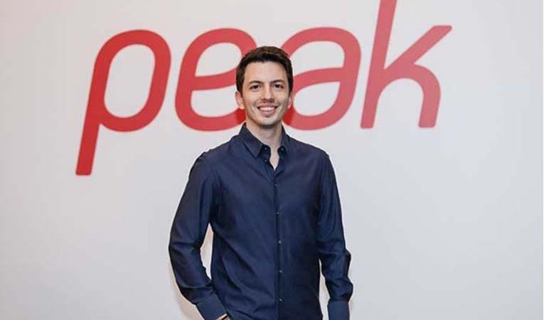 Türk şirketten büyük başarı: Peak Games, ilk yerli 'Unicorn' oldu