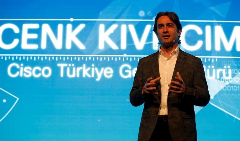 10'uncu inovasyon merkezini İstanbul'da açtı