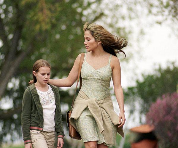 En Iyi 15 Jennifer Lopez Filmi Fotoğrafları Ve En G 252 Zel
