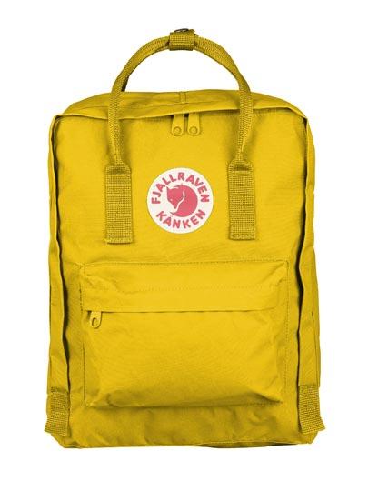 3afb835cb977d En ikonik sırt çantası Türkiye'de! Trend Moda haberleri