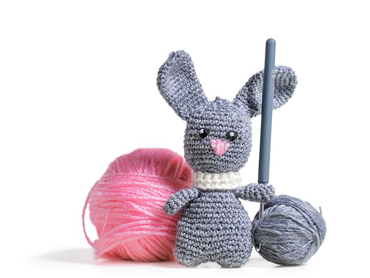 Amigurumi İbi Bebek Yapımı - Örgü Modelleri | 568x757