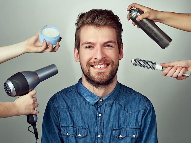 Erkek Saç Modelleri Saç Güzellik Haberleri