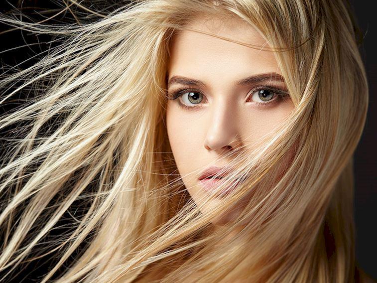 Sarı Saç Renkleri Saç Güzellik Haberleri